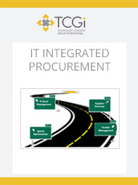 IT-Integ-Procurement-White-Paper
