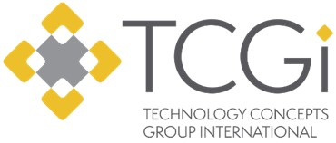 Technology Concepts Group International