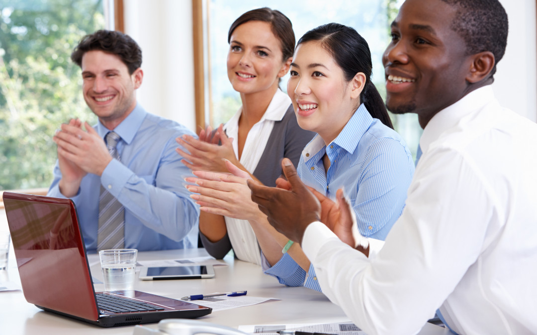 The Top 3 Supplier Diversity Challenges (And How To Deal With Them)