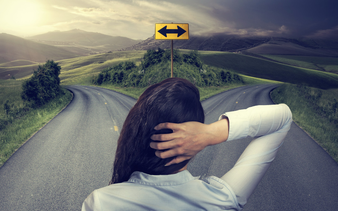 Tactical vs Strategic Sourcing: Which Road Should You Take?