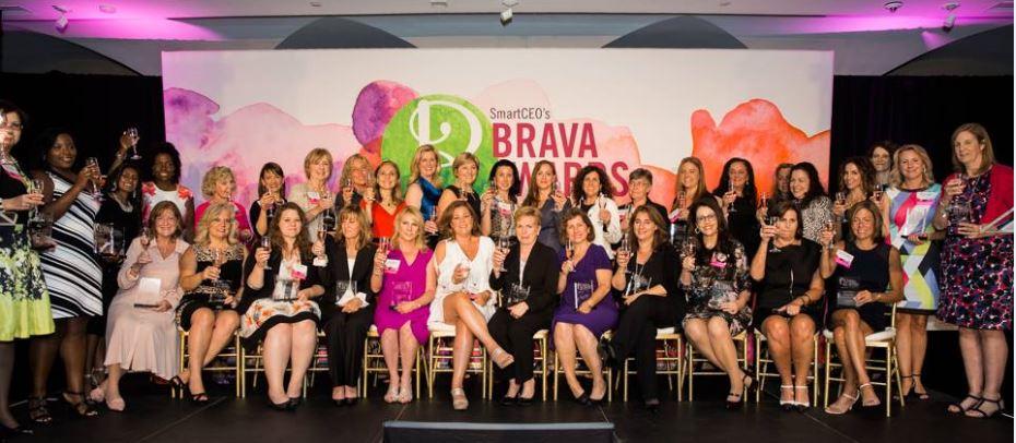 Brava_Awards-Full-crop
