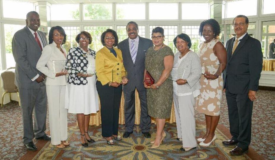Women Who Empower Forum