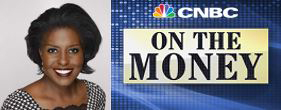 TCGi's CEO, Avis Yates Rivers, to be featured on CNBC's On The Money