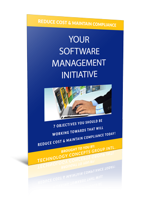 Your-Software-Management-Initiativeb1
