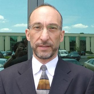 Victor S. Manganaro