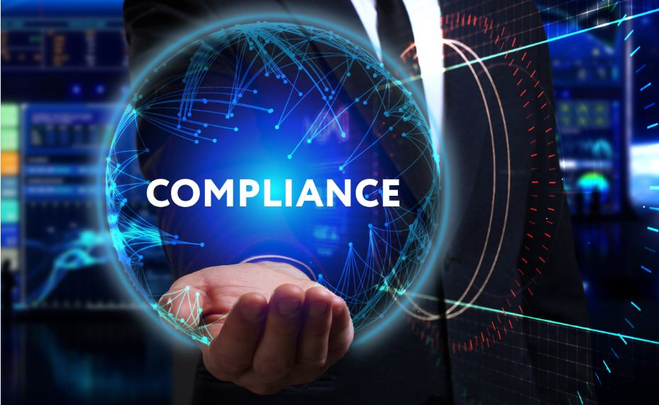 The Cloud and Your Compliance Risks