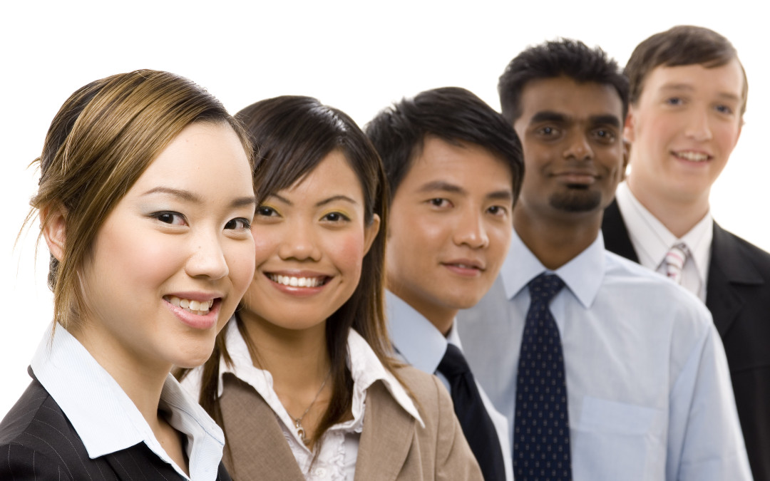 Supplier Diversity: How Your Company Can Benefit