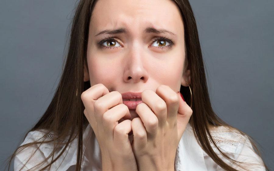 Vendor Overload? Here's 3 Tips For Managing Your Vendor Relationships