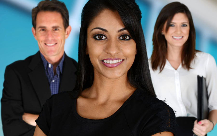 Workplace Diversity In The News Roundup: April 2016