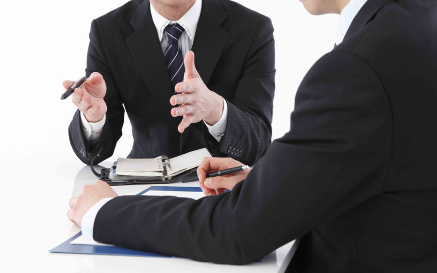 The Challenge of Negotiating in a Limited Competition Environment