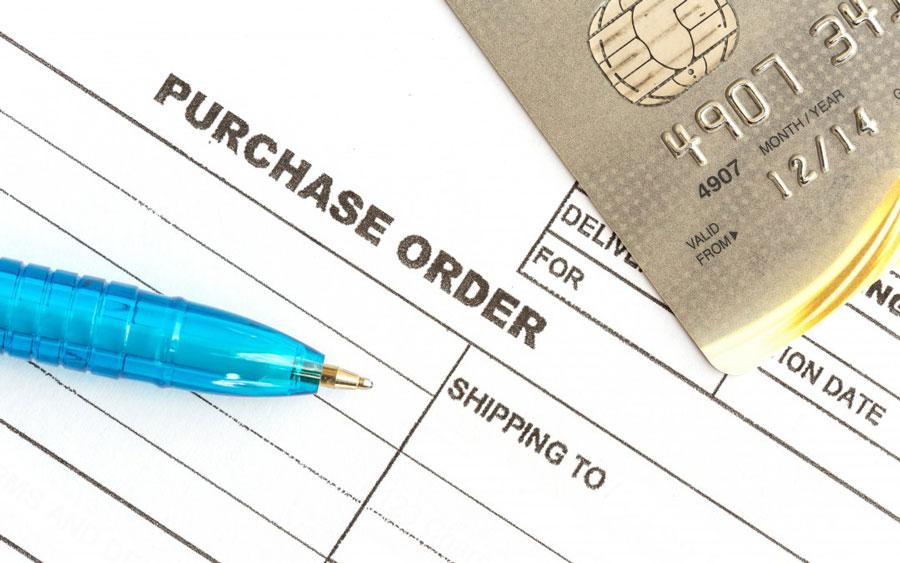 Should You Centralize Your Procurement Operations?