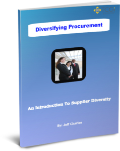 eBook:  Introduction to Supplier Diversity
