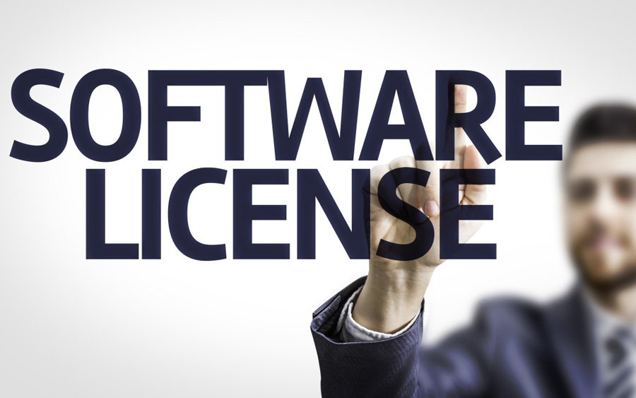 Software Asset Management: What It Is And Why You Should