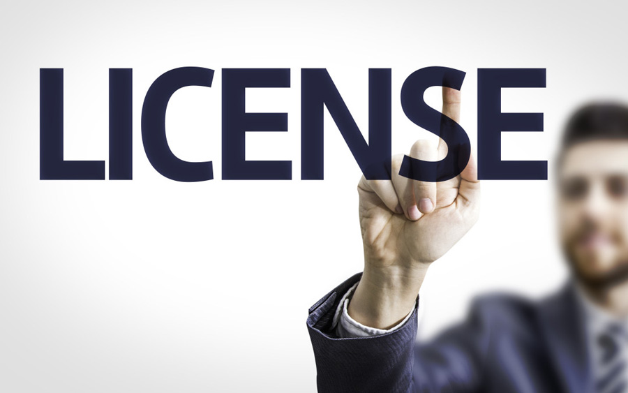 7 Crucial Steps To Prepare For A Software License Audit