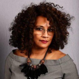 Denise Joyner West