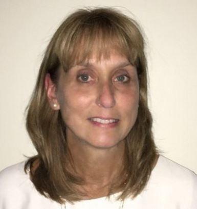 Kathleen DeAngelis