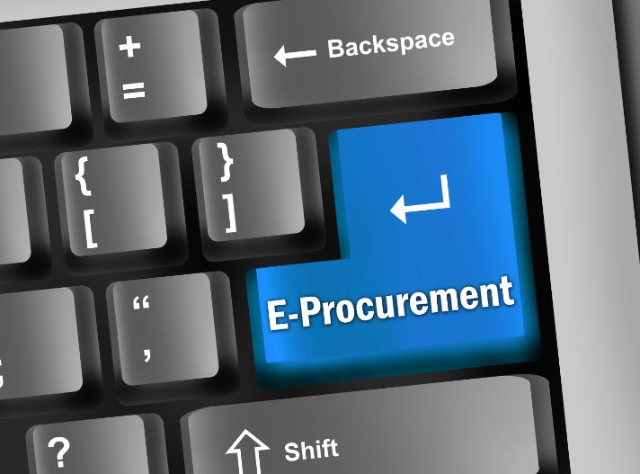 Why should you automate your procurement? 5 benefits!