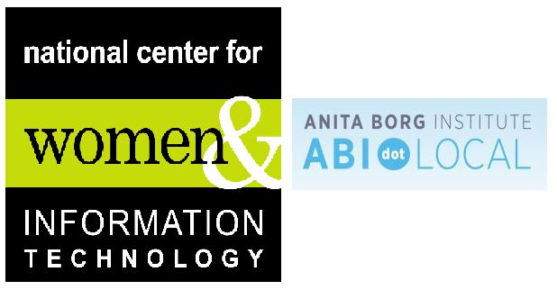 Summits Encouraging Women in Tech – NCWIT & ABI NYC Chapter