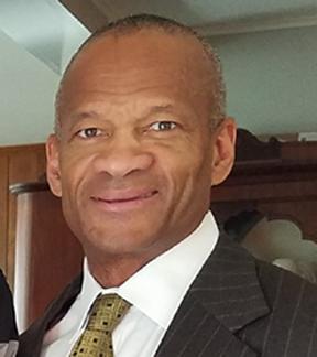 Rick L. Smith